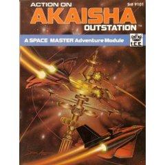 Action on Akaisha Ou...