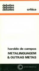 Metalinguagem e Outras Metas