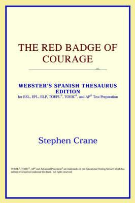 The Red Badge of Cou...