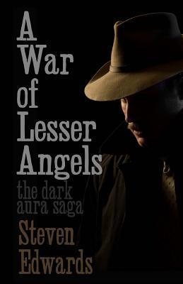 A War of Lesser Angels