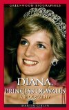 Diana, Princess of W...