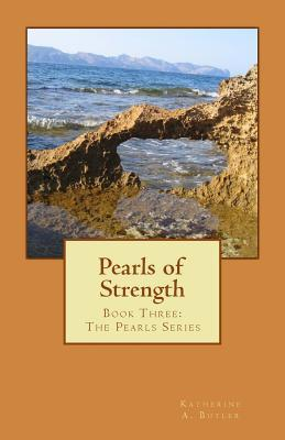 Pearls of Strength