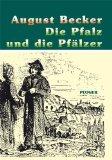 Die Pfalz und die Pfälzer