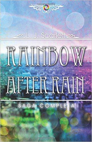 Rainbow After Rain
