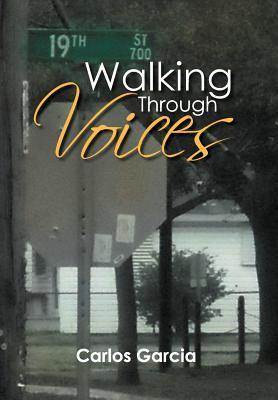 Walking Through Voices