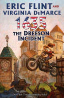 1635: The Dreeson In...