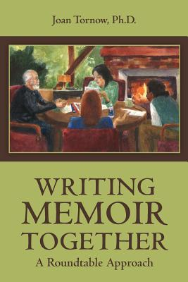 Writing Memoir Together