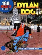 Dylan Dog Speciale n. 16