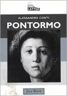 Pontormo