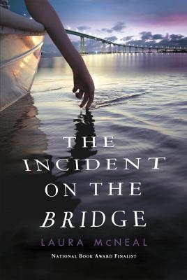 The Incident on the ...