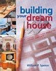 Building Your Dream House
