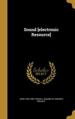 SOUND ELECTRONIC RESOURCE