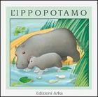 L' ippopotamo