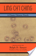 Ling Ch'i Ching
