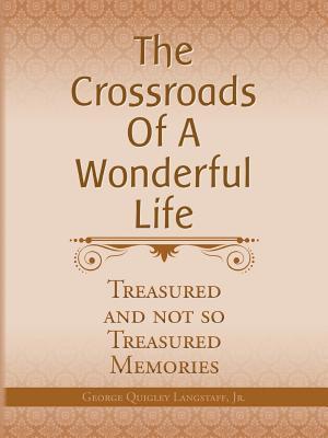 The Crossroads of a Wonderful Life