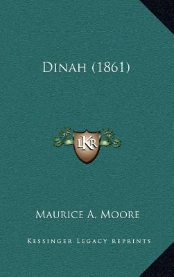 Dinah (1861)