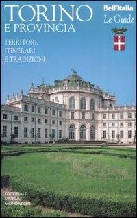 Torino e provincia