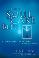 The Soul Care Bible/New King James Version