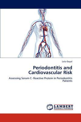 Periodontitis and Cardiovascular Risk