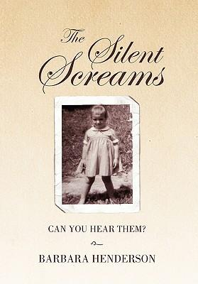The Silent Screams