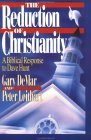 The Reduction of Christianity