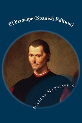 El principe/ The Pri...