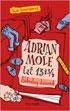 Adrian Mole lat 13 i...