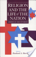 Religion and the Life of the Nation