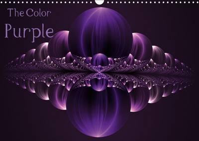 The Color Purple / UK-Version 2015