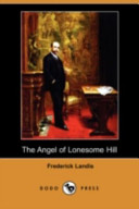 The Angel of Lonesome Hill (Dodo Press)