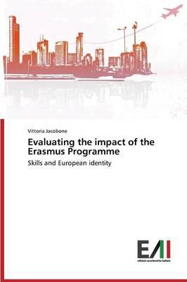 Evaluating the impact of the Erasmus Programme