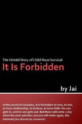 It Is Forbidden