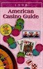 American Casino Guide, 1998