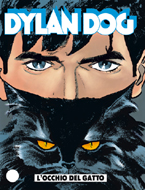 Dylan Dog n. 119