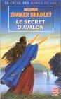 Les dames du Lac, tome 3