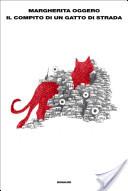 Il Compito di un gat...