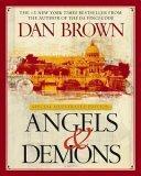 Angels & Demons Spec...