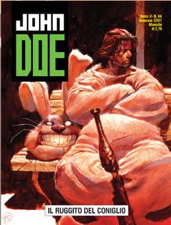 John Doe n. 44