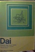 Dai- Dizionario degli autori italiani