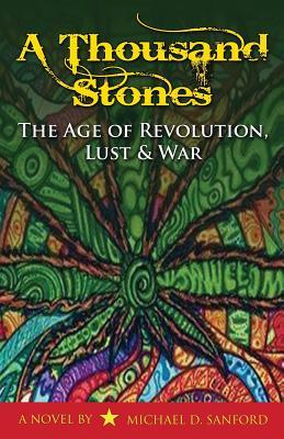 A Thousand Stones