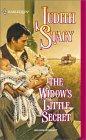The Widow's Little S...