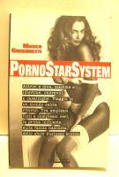 Porno star system