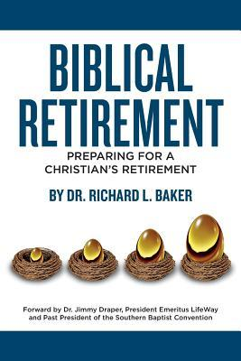 Biblical Retirement