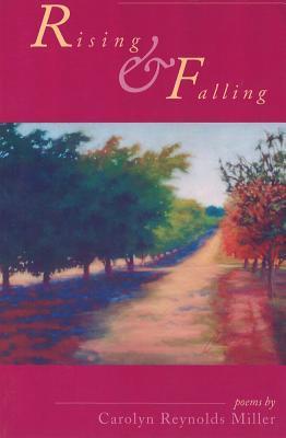 Rising And Falling