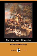 The Little Lady of Lagunitas (Dodo Press)