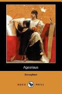 Agesilaus (Dodo Pres...
