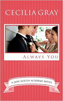 Always You, Volume 6