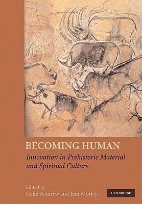 Becoming Human