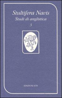 Un luogo pieno di voci: l'isola nella letteratura di lingua inglese