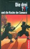 RACHE DER SAMURAI, D...